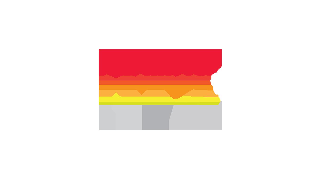 Healing Htrz