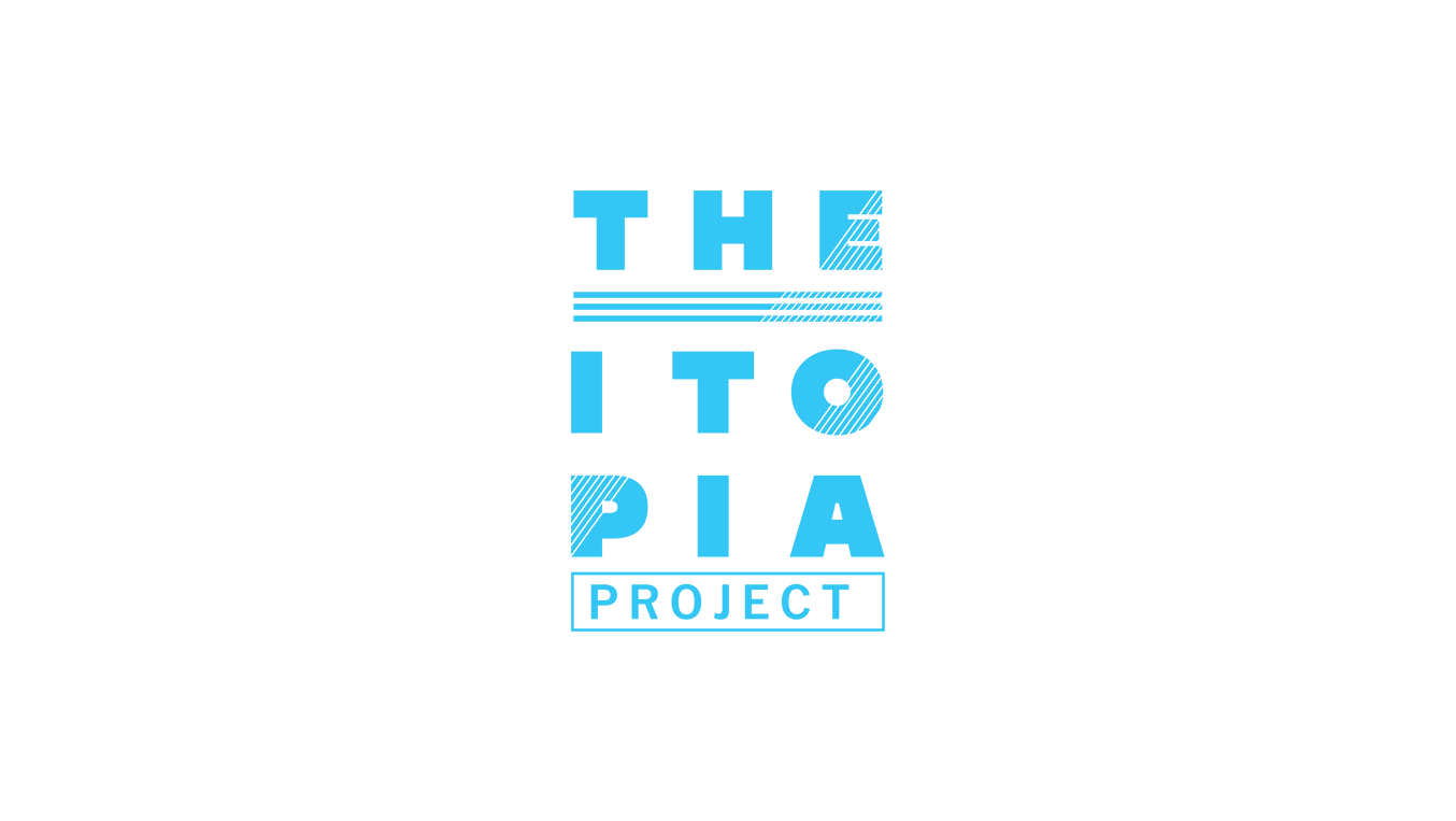 The Itopia Project