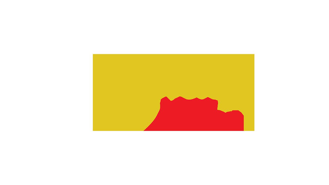 Loving Htrz