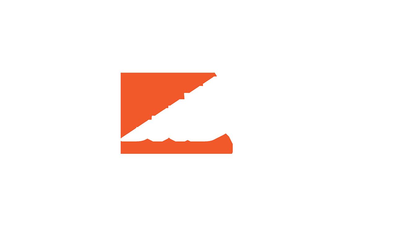 BabyYea